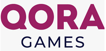 Qora Games