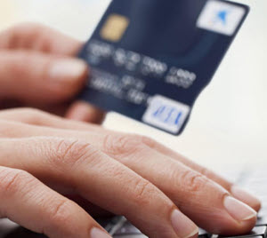 Online Casino Credit Cards