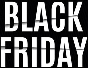 Black Friday Casino